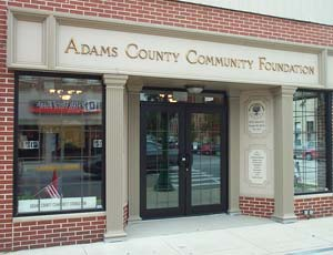 Adams County Community Foundation