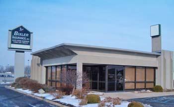 Bixler Insurance, Inc