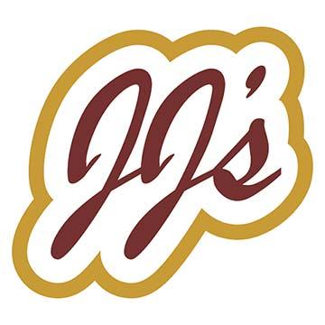 JJ's -formerly Johnson Junction