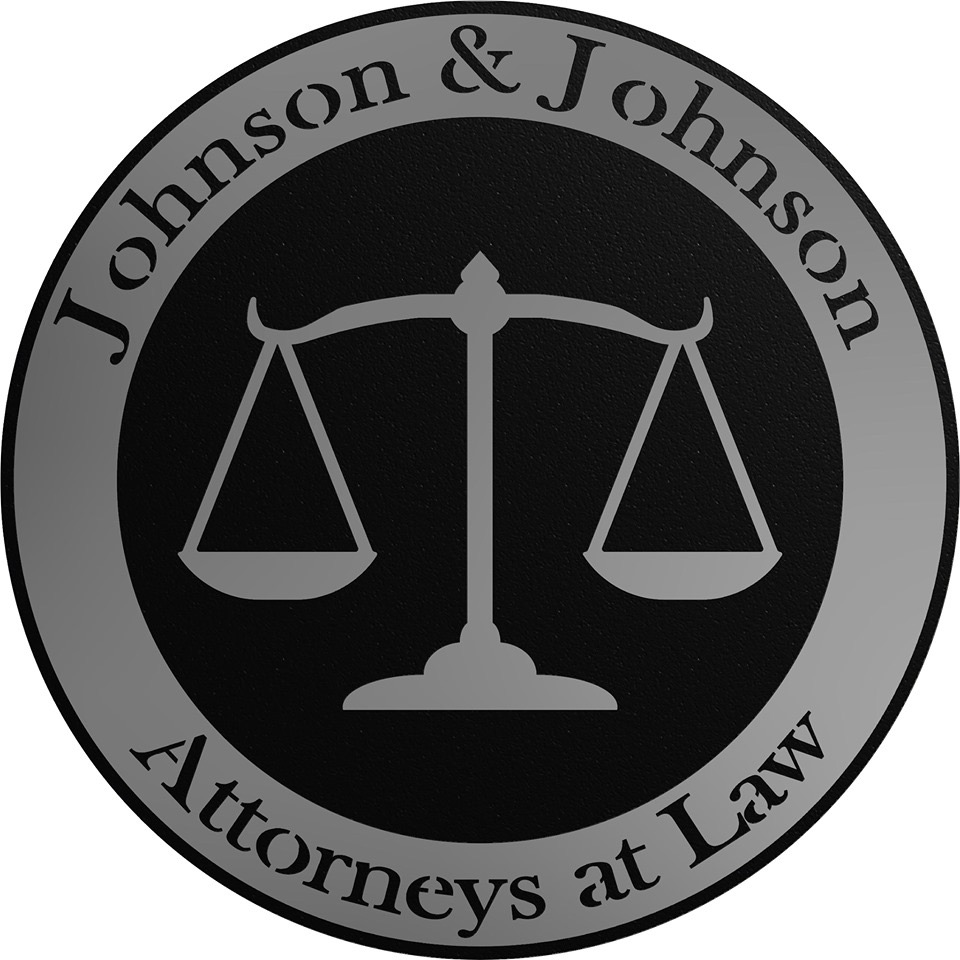 Johnson and Johnson Attorneys at Law