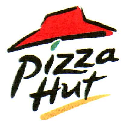 Decatur Pizza Hut