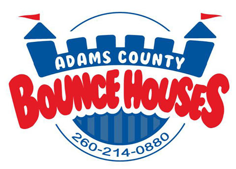Adams County Bounce Houses, LLC