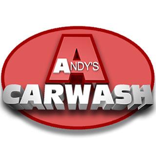 Andys Car Wash