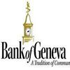 Bank of Geneva