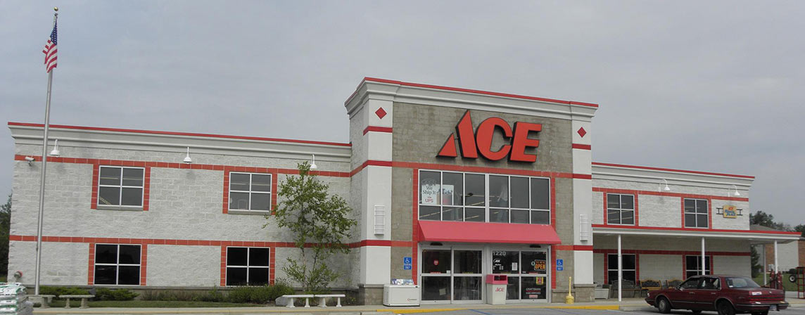 Decatur Ace Hardware, Inc