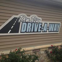 Don Ray Drive-A-Way Company, Inc.