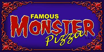 Famous Monster Pizza LLC