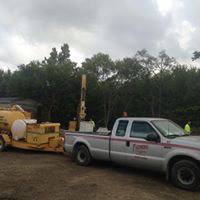 Fleming Excavating, Inc.