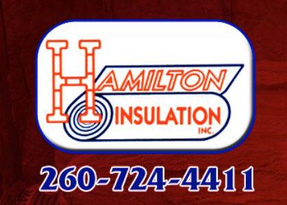 Hamilton Insulation, Inc.