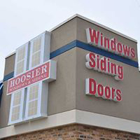 Hoosier Windows and Siding