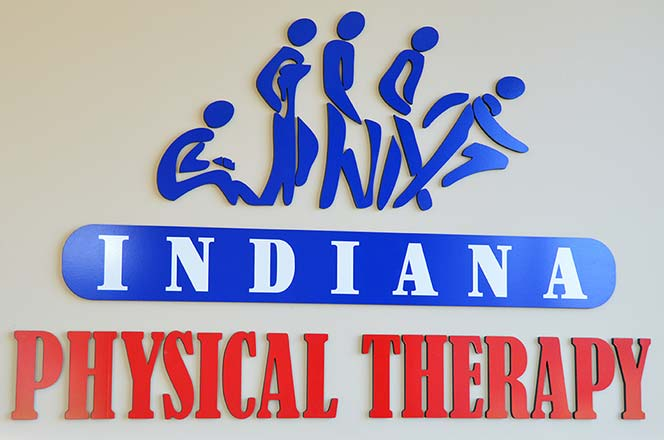 Indiana Physical Therapy