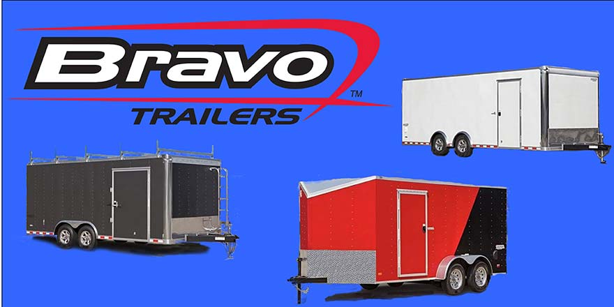 Indiana Trailer Sales