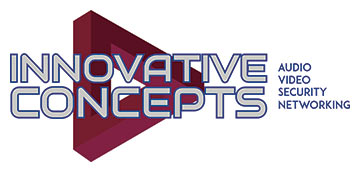 Innovative Concepts Audio and Video, Inc.