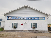 Joe H Construction
