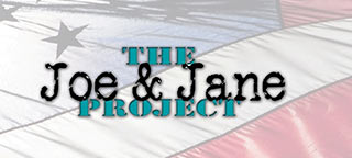 The Joe and Jane Project, Inc.