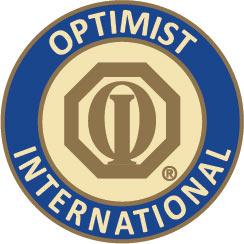 Optimists Club of Decatur