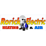 Rorick Electric and Insulation