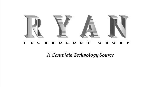 The Ryan Group