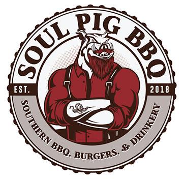 Soul Pig BBQ, LLC