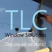 TLC Window Solutions