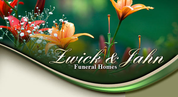 Zwick and Jahn Funeral Home